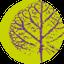 Praxis für Allgemeinmedizin logo